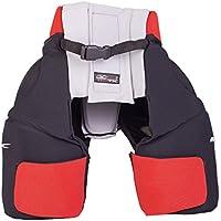 Hochey su prato-Pantaloni da portiere TK 1,2 taglia M goalie Pants Safety Pants