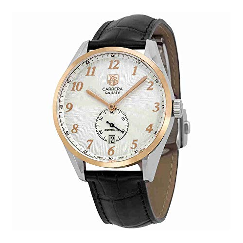 TAG Heuer WAS2151.FC6180 - Reloj para hombres