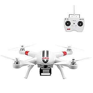 AEE - Drone TORUK AP9 avec support pour AEE/GoPro