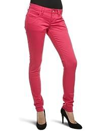 Monkee Genes Supa Skinny Women's Jeans