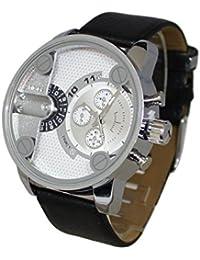 Bellos Online Für Kaufen Damen Herren Und Armbanduhren Uhren If6mY7vbyg
