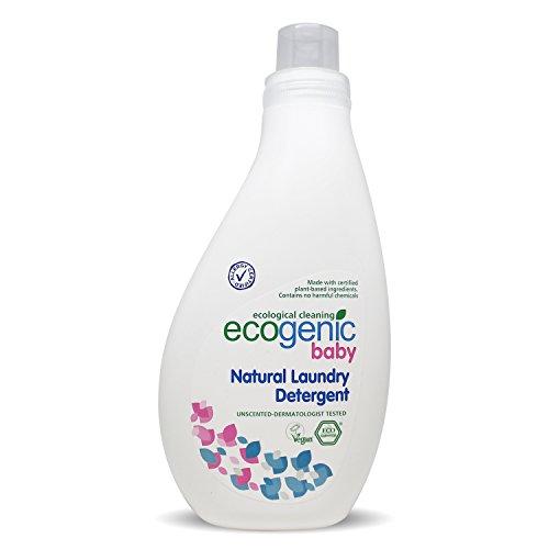 Ecogenic Baby Detergente Líquido (,...