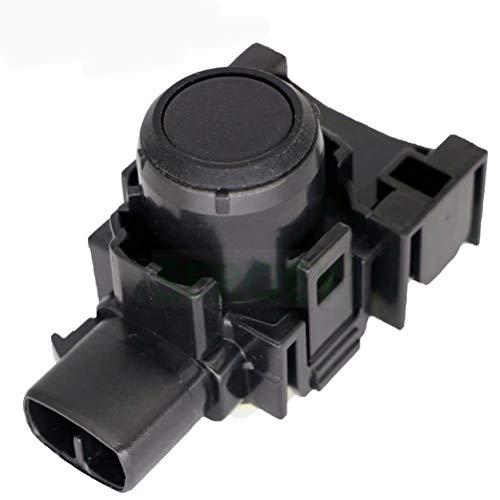 Price comparison product image Reverse Backup Assist PDC Parking Sensor KD4767UC1 KD47-67UC1 KD47-67-UC1 For CX-5 3 5 6