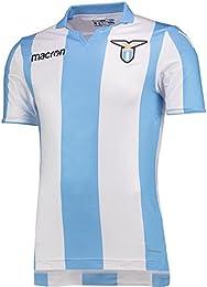 Allenamento Lazio completini