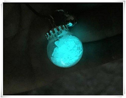 luminoso-collar-de-la-bola-de-cristal-arena-ocano-viento-bubble-collar