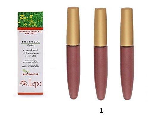 lepo-3-confezioni-di-rossetto-liquido-bio-n1-ad-alta-coprenza-nutriente-ed-emoliente