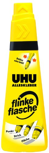 uhu-46315-alleskleber-flinke-flasche-90-g