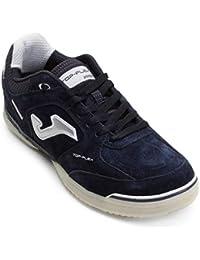 Amazon.it  42.5 - Scarpe da calcetto   Scarpe sportive  Scarpe e borse 0ce4b7527d3