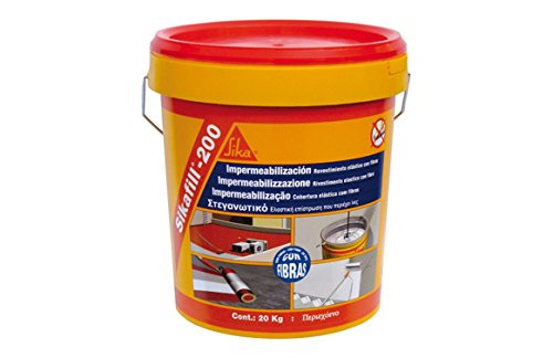sika-m113846-impermeabilizante-sikafill-200-fibras-5-kg-blanco