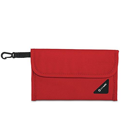 pacsafe-coversafe-v50-anti-theft-rfid-blocking-passport-protector-chili-red