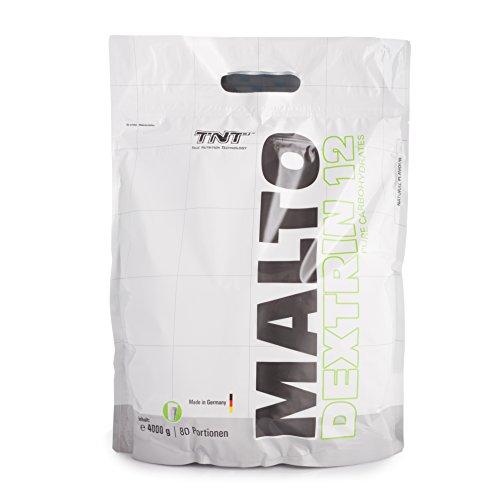 tnt-maltodextrin-12-pulver-kohlenydrat-mischung-geschmacksneutral-ideal-fur-muskelaufbau-muskel-rege