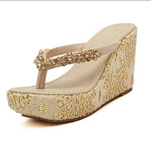 sandalias-de-mujer-moda-colores-beach-thong-zapatillas-wedge-sandalias-tacon-sandalias-gold-36
