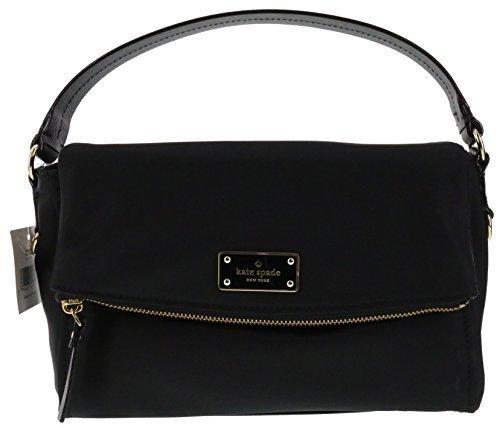 Kate Spade New York Blake Avenue Miri Handbag Satchel Shoulder Bag