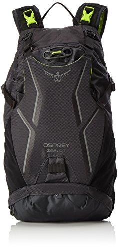 osprey-zealot-15-hydration-pack-2015-grey-medium-large-by-osprey