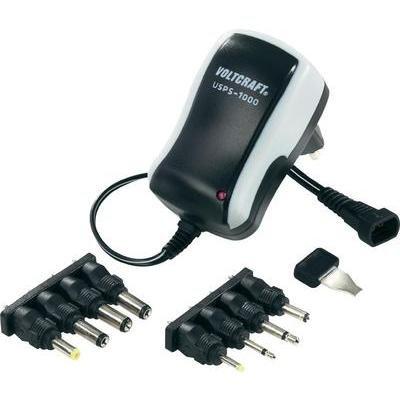 voltcraft-usps-1000-stecker-schaltnetzt