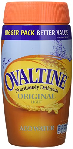 r-twinings-ovaltine-original-light-500-g-pack-of-6