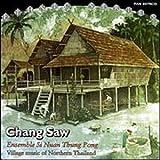 Chang-Saw
