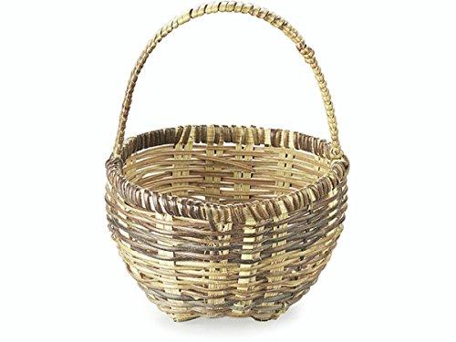 knorr-prandell-round-wicker-basket-10cm