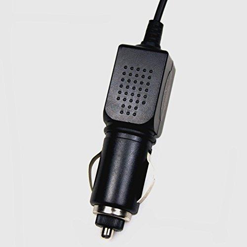 chargeur-voiture-usb-pour-smartphone-siemens-xelibri-8