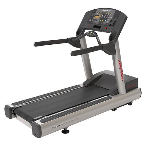 LIFE FITNESS Club Series tapis roulant