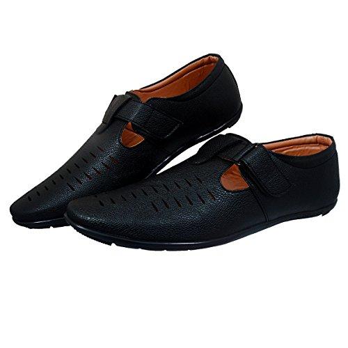 DLS Sandal For Men Best Online Shopping Store