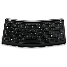 Microsoft Bluetooth Mobile Keyboard 5000 Tastiera
