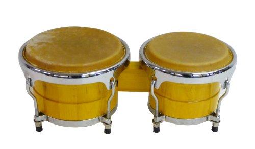 Suzuki Musical...
