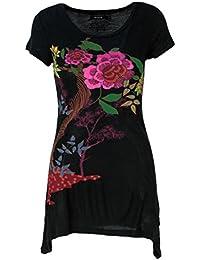 Desigual Abbigliamento it Amazon Desigual Abbigliamento it Amazon Donna it Donna Amazon cWC8UHZpqO