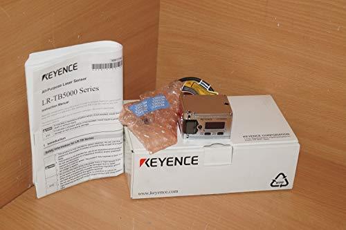 Keyence Pz-v32p Pdf