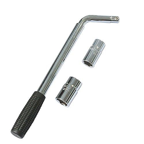 cle-a-ecrou-de-roue-telescopique-extensible-power-cle-lug-avec-deux-prises-standard-17192123-mm