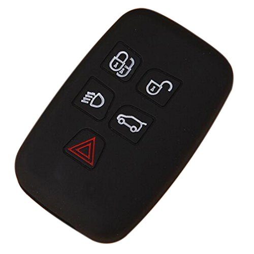 silicone-key-cover-for-land-rover-range-rover-discovery-evoque-car-key-cover-case