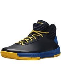 8b0e716be7ff8 Amazon.it  DHAUZER - Scarpe da Basket   Scarpe sportive  Scarpe e ...