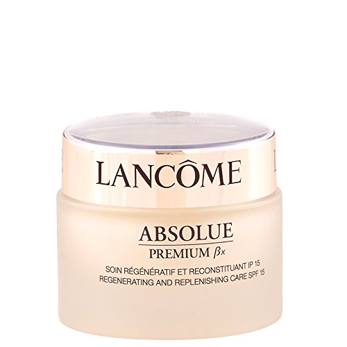 Lancome Absolue Premium ßx Jour Spf15 50ml