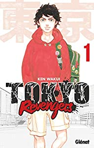 Tokyo Revengers Edition simple Tome 1