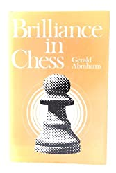 Brilliance in Chess