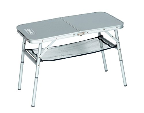 coleman-204395-campingtisch-mini-camp-table-80-x-40-x-315-55-cm