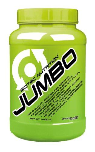 jumbo-mass-gainer-2860-grammi-cioccolato-scitec-nutrition
