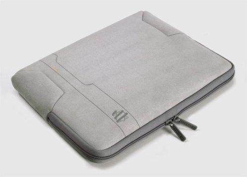 Tucano Second Skin Microfiber borsa per notebook