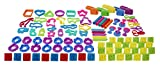 Play-Doh Herramienentzündung Schoolpack (Hasbro B9412F02) (