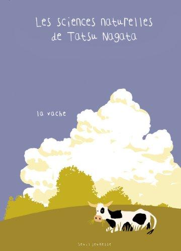 """<a href=""""/node/29271"""">La vache</a>"""