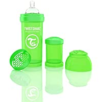 Twistshake 78010 Biberon,
