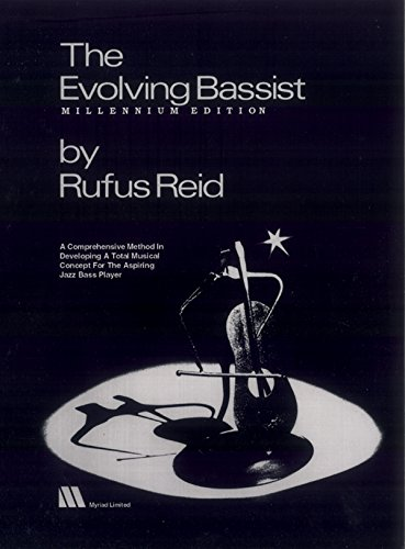 Evolving Bassist