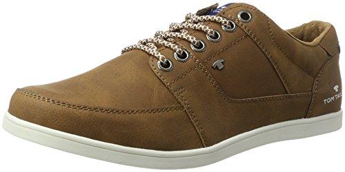 tom-tailor2780202-zapatillas-de-casa-hombre-color-marrn-talla-42-eu