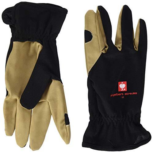 Engelbert Strauss Montage-Handschuhe Intense light 8-11 (11)