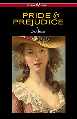pride-and-prejudice-wisehouse-classics-with-illustrations-by-hm-brock