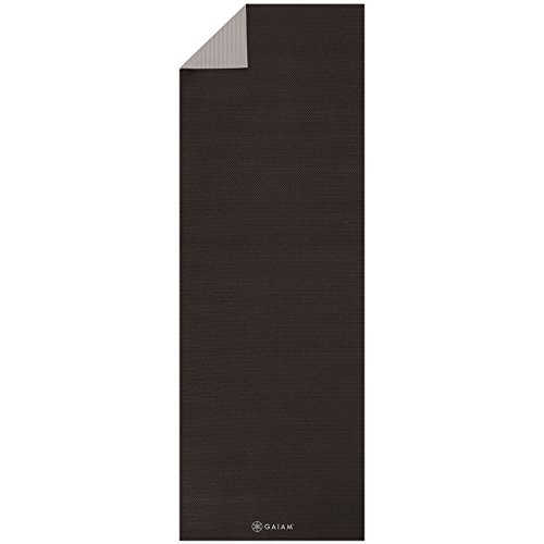 gaiam-premium-solid-tapis-de-yoga-granite-storm-5-mm