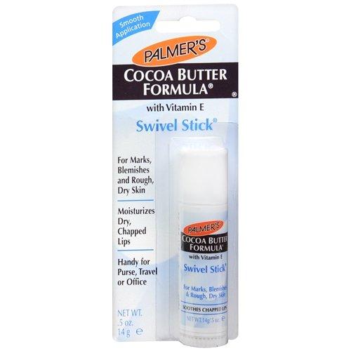 Palmer's Cocoa Butter Formula Swivel Stick -USA-
