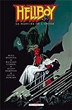 Hellboy T12 - La fiancée de l'enfer