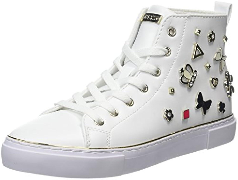 Converse All Star zapatos personalizadas (Producto Artesano) Fata Spaziale -