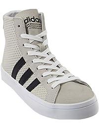 best website 5acd8 bb2dd adidas - Bb5185 Donna